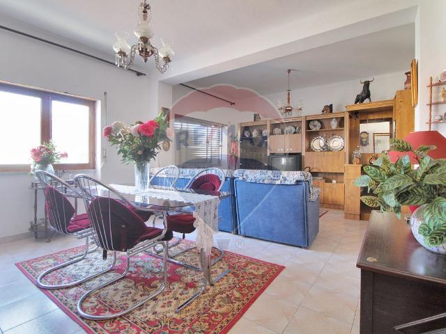 Moradia E Café Em Gáfete, Crato
