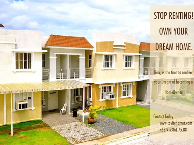 More Affordable Than Pag Ibig, Diana Townhouse, Like Rent To Own, 3bdrm, 60sqm Fa, P10k Pe...