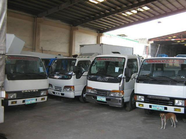 More units to choose reconditioned or as is