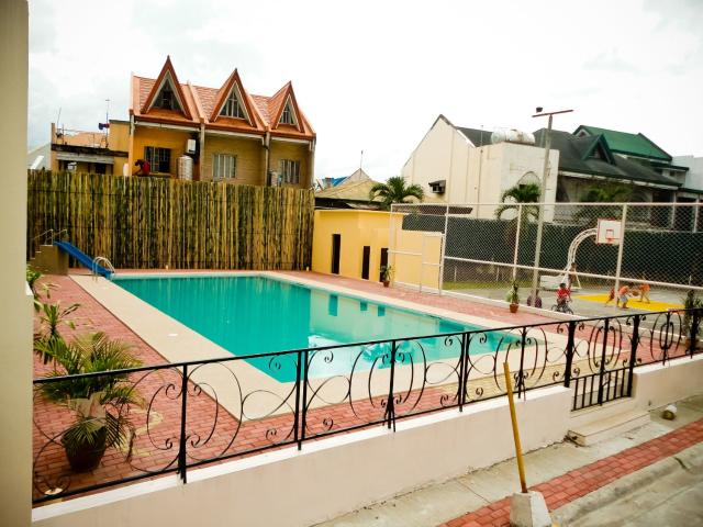 Most Affordable 3br Condo For Sale In Mandaluyong
