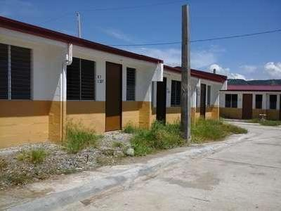 Most Affordable House And Lot Near Quezon City 400,000 Only