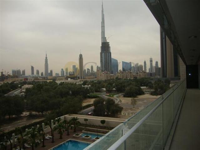 Motivated Owner Give Us Your Best Offer Aed 5,200,000