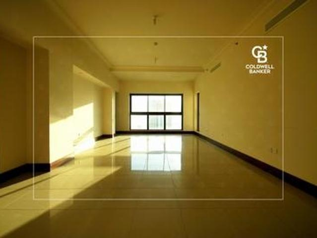 Motivated Seller 2 Br + Maids, Golden Mile, The Palm