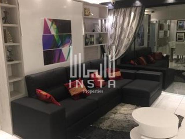 Motivated Seller | Converted To 2br | Brand New