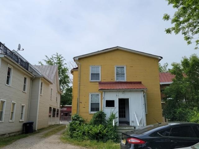 Mount Holly Multi Family Duplex! Mount Holly