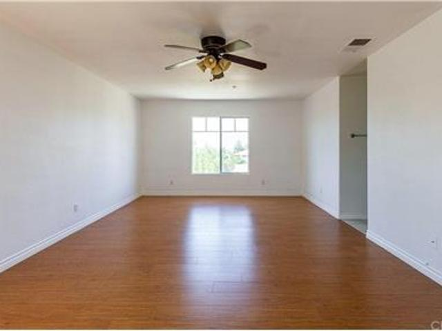 Move In Ready 4bd House For Rent