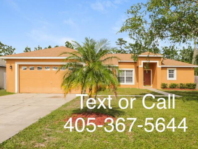 Move In Ready Amazing Home Kissimmee