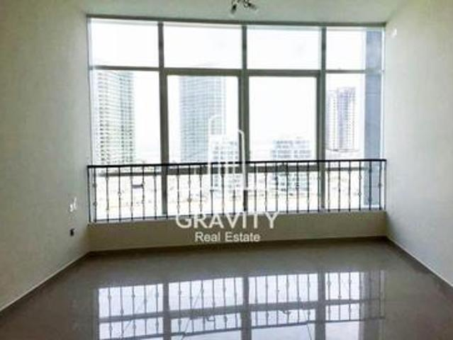 Move In Ready | Comfortable Living | Inquire Now