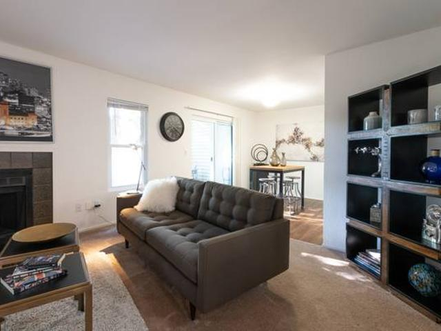 Move In Specials Come Tour Now Overland Park