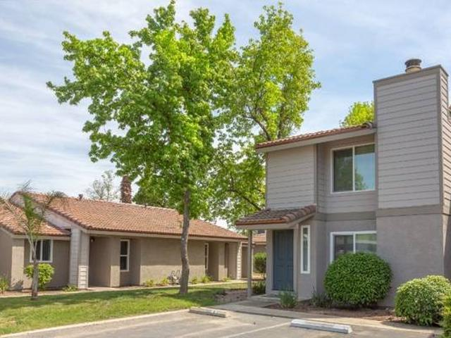 Move In The Spring 3 Bedroom Townhome 580 West Fargo Ave, Hanford, Ca, Us