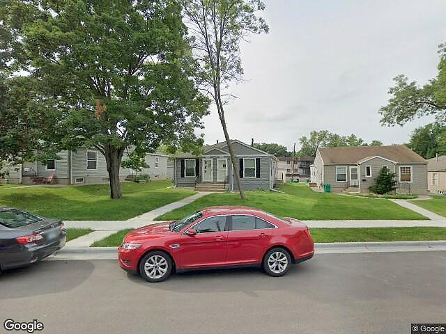 Multifamily 2 4 Units In Hopkins From Hud Foreclosed