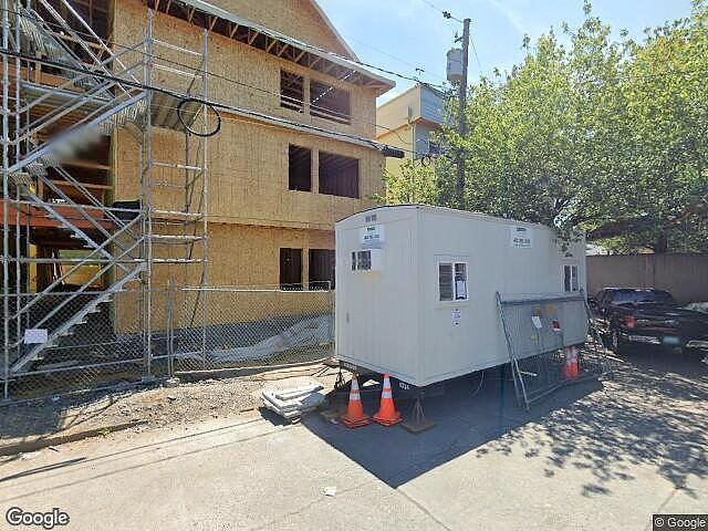 Multifamily 2 4 Units In Portland