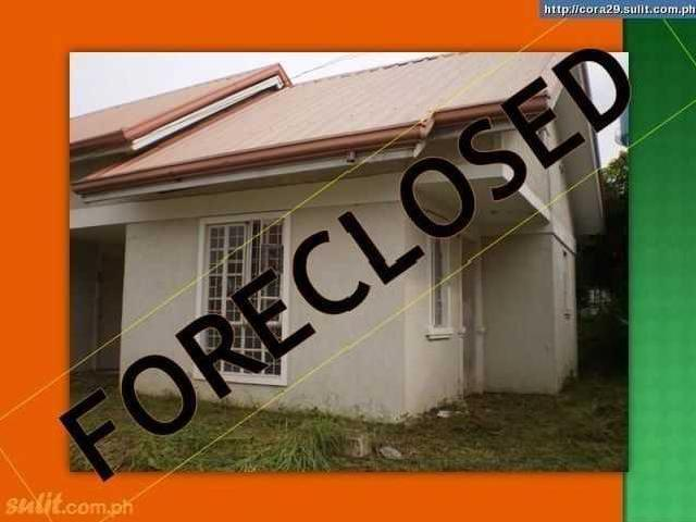 Murang Bahay/ 50k Cash Out/rent To Own/low Down Payment