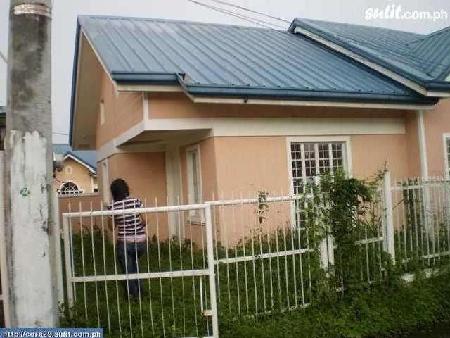 Murang Bahay Rent To Own Houses Pabahay Promo Limited Offer Only