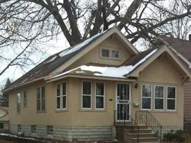 Must Sell Owner Leaving Town. Under $190k. Quick Close Mpls