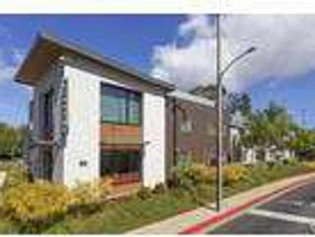 Mustang Village Townhome 1 Free Months* Sub Lease 2x2 Dbl Occupancy