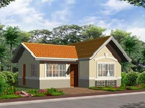 Naga City House And Lot For Sale Camarines Sur Bicol Region Philippines