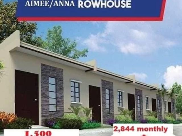 1 Bedroom House For Installment In Malaybalay Bukidnon