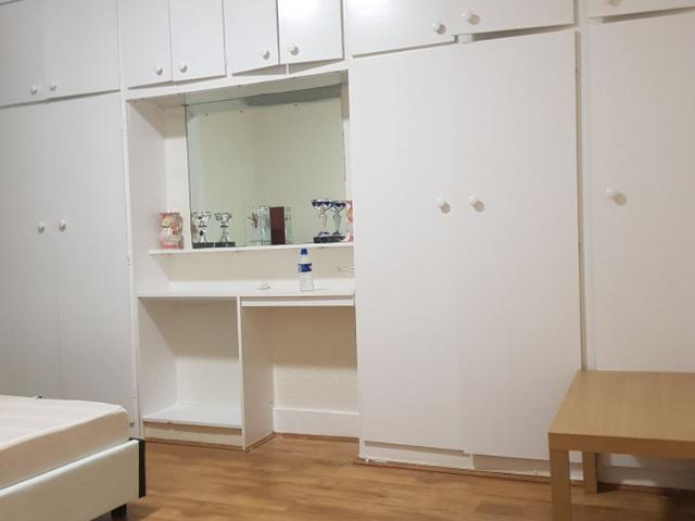 Neat & Clean One Bed Flat In Harrow
