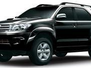 Need a brand new 2010 toyota click here