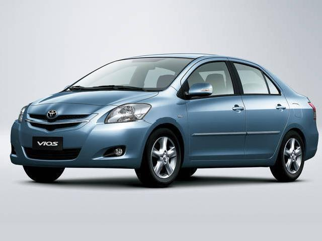 Need A Brand New Toyota? Call Ricky Lumbao 0922 7437296, 0906 3345466