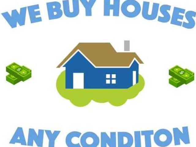 Need Your Property Soldcall Today Cincinnati Ohionky
