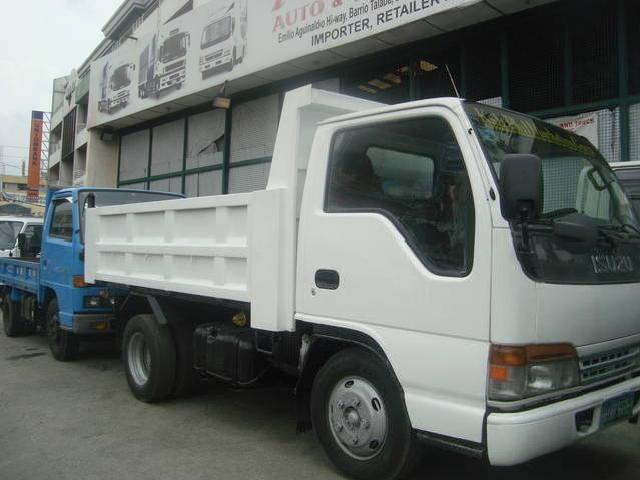 Needs truck for your business we sell all kinds of trucks