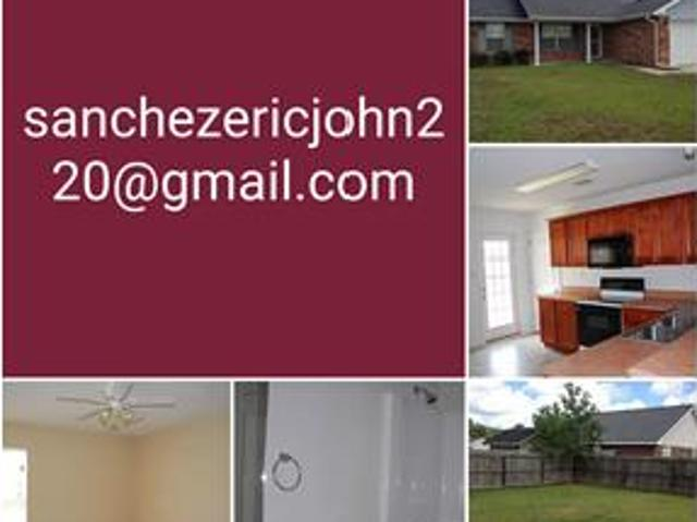 Nested In A Well Established Neighborhood 3 Bed 2