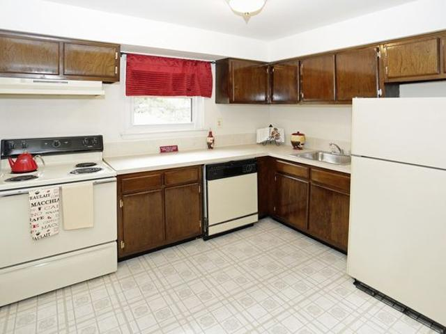 Netcong Heights Apartments 163 Route 46 W, Netcong, Nj 07857