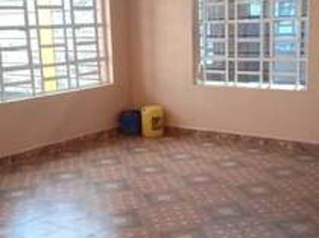 New 3 Bedrooms Bungalow For Sale