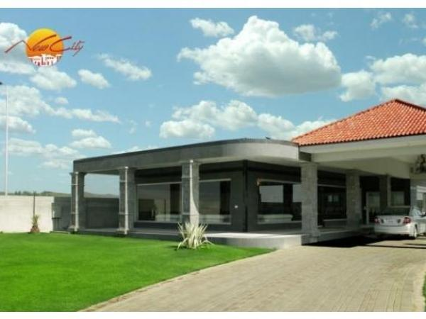 New City Phase 2 Wah Cantt Booking Details Plots On Easy Installments