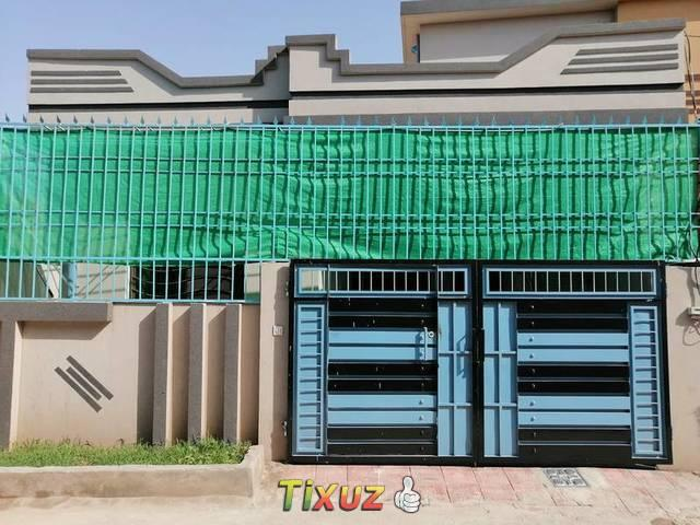 New Constructed House For Sale In Ideal Location