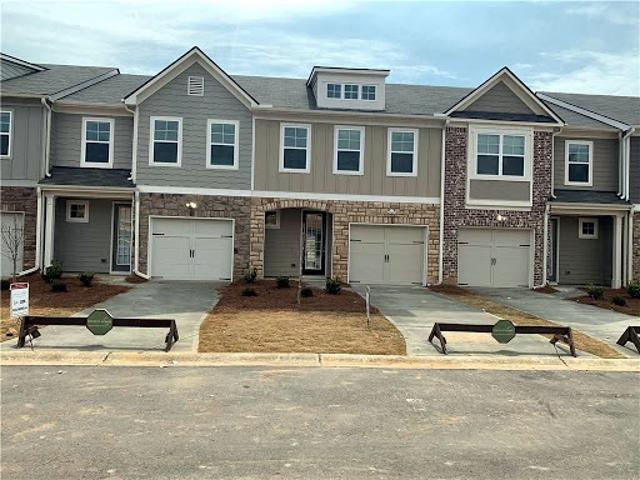 New Construction At 5150 Madeline Place, By Rocklyn Homes