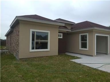 For Rent Brownsville 29 Duplexes For Rent In Brownsville Mitula