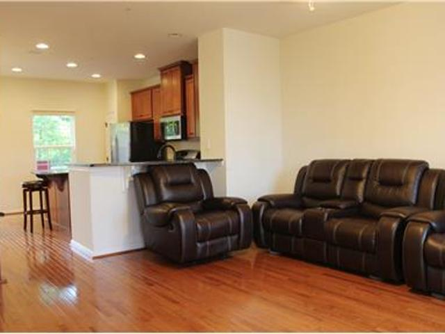 New Excellent House 4 Bed Spacious Rental Howard