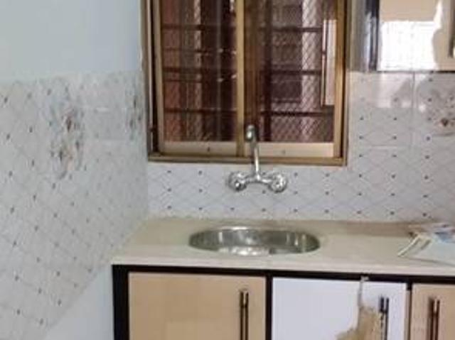 New Flat Available For Rent Near Main Road