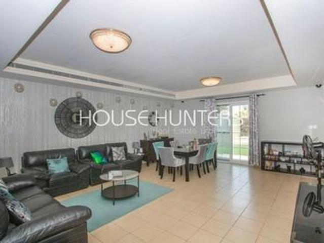 New Gorgeous Family Home | Vacant On Transfer!