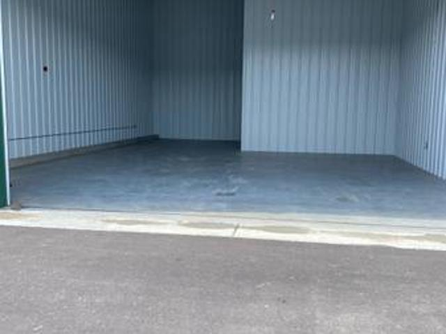 New High End Rv Boat Storage Or Office Space Water Valley, Windsor, Co