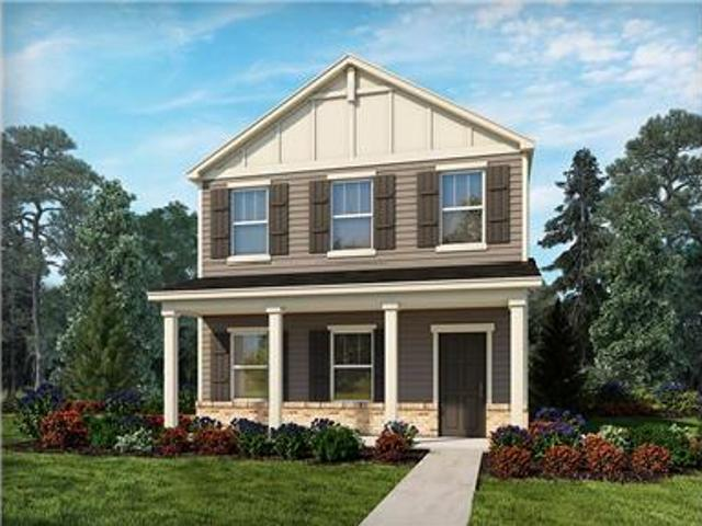 New Home Available For Rent Belmont, Nc