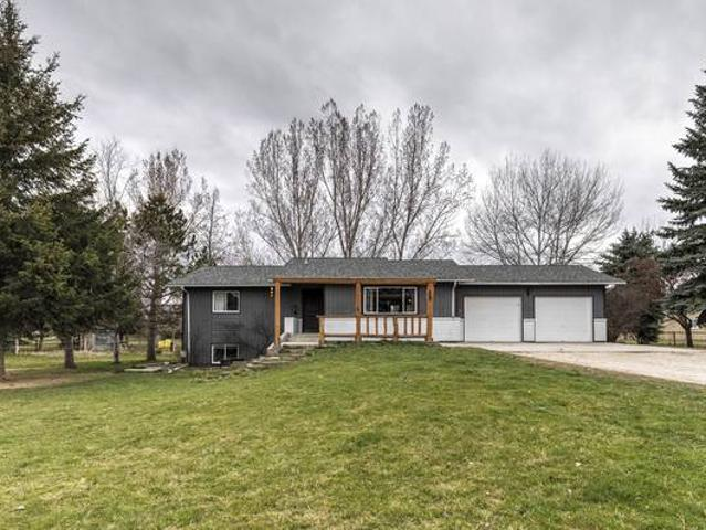 New Listing In Florence 4 Bed2 Bath On 1 Acre With A Shop Florence