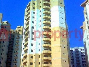 New Project With Luxuries Bismillah Tower In Gulistan E Johar Block 10