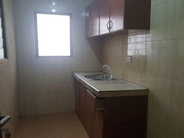 New Self Contain For Rent In Abeokuta