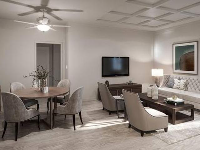 New Standards For Luxury Living In Palm Beach Gardens, Florida. Palm Beach Gardens, Fl