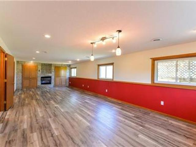 New Upgraded 3 Bed For Rent In Brooklyn Park