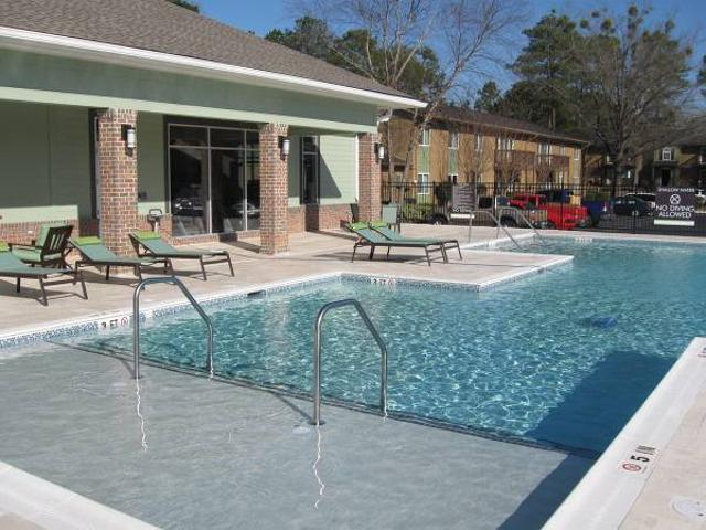 New Year New Amenities Come Check Out What We39re Excited About Cayce West Columbia