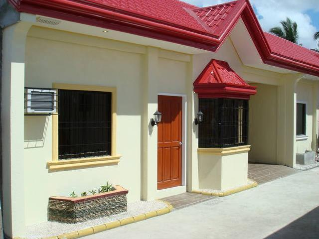 Newly Build Apartments / Condo / Townhouse In Butuan !