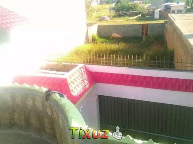 Newly Build Double Story House For Sale