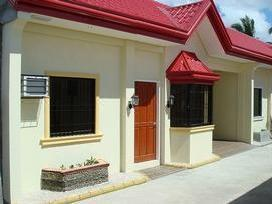 Newly Build Luxury Apartment In Butuan For Lease