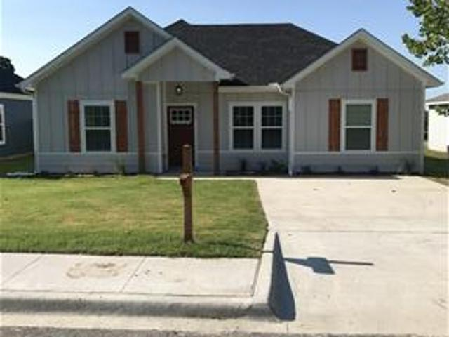 Newly Constructed Home 3 2 For Lease