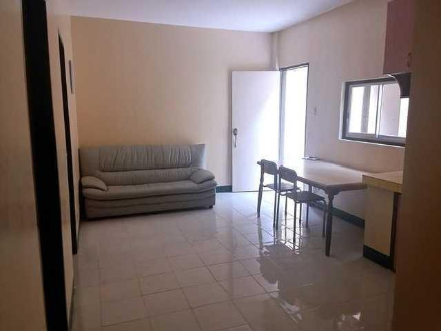 Newly Opened Apartment With Swimming Pool